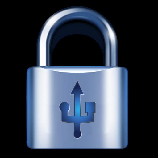 Smart Lock USB
