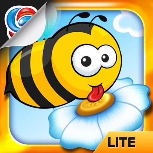 Bee Story Lite