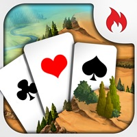 Codes for Solitaire Harmony Hack
