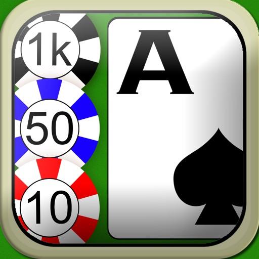 Poker‰