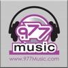 .977 Music / The Internet's #1 Online Radio Network / 977Music.com