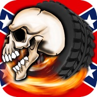 Codes for Monster Truck Real High Destruction Racing of the Chrome Masters Hack