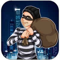 Codes for Robber Jack Jail Break Chase: Escape the Cops Hack