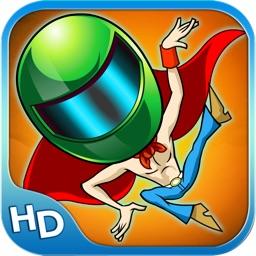Video Maker - for Harlem Shake