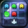 Space Inversion Puzzle FREE - iPhoneアプリ