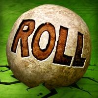 Codes for Roll: Boulder Smash! Hack