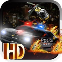 Codes for PD Nitro HD - Best Top Free Police Chase Car Race Prison Escape Game Hack