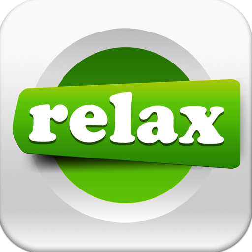 Relax Ambience