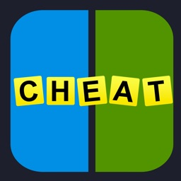 Cheats for Pic Combo.