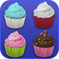 Codes for Cupcakes Match 3 Hack