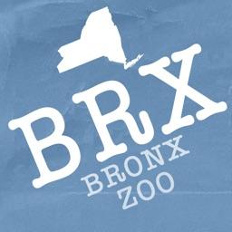 Zoo Explorer - Bronx Zoo