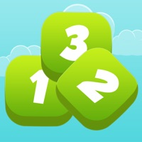 Codes for Sudoku Dream - Challenging Puzzles Hack
