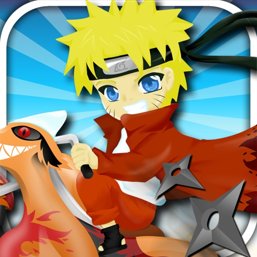 A Ninja Bike Escape From Zombie Land HD - Multiplayer Racing Game