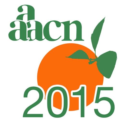 AAACN 2015