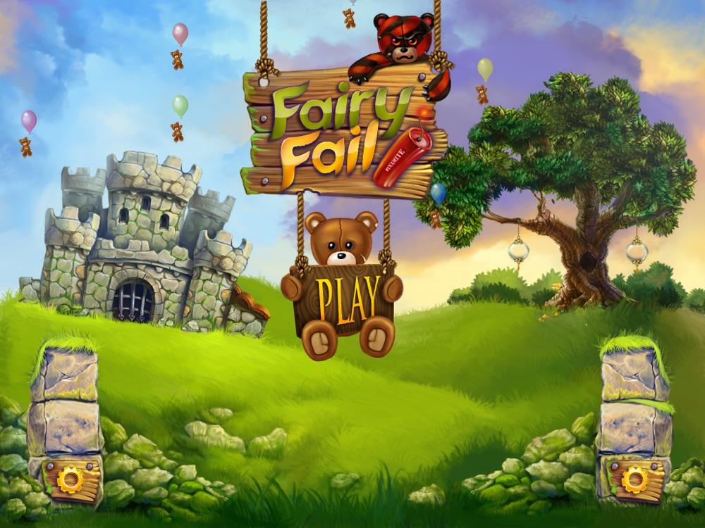 FairyFail™ HD Cheat Codes