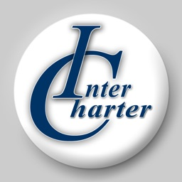 InterCharter