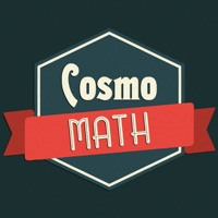 Codes for Cosmomath Hack