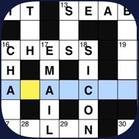 Codes for Crosswords #1 Hack