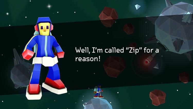 Zip screenshot-3
