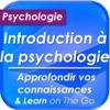 Découvrir la Psychologie. Analyser les personnalités