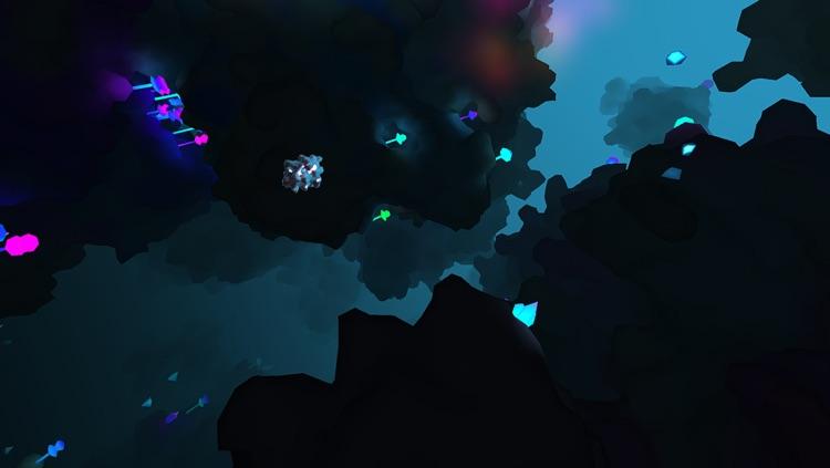Melodive screenshot-4