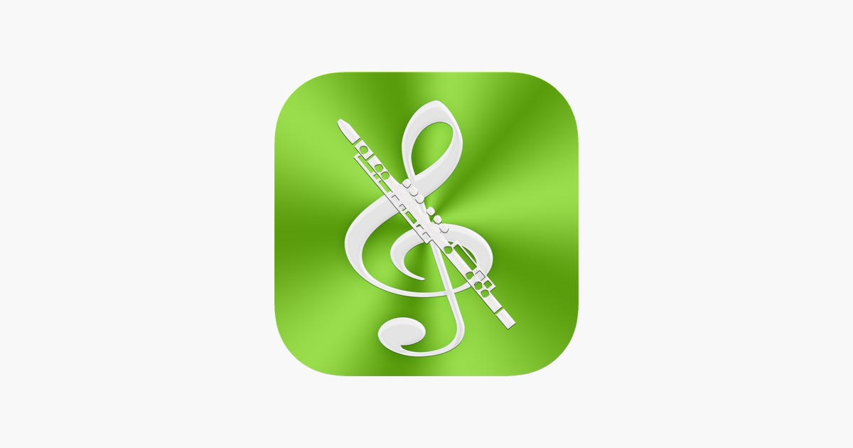 Flute Melodies on the App Store