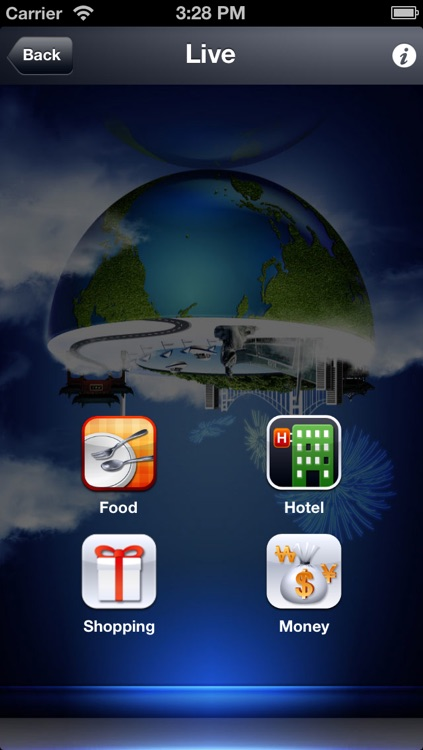 Speak Portuguese Today --  Brazil & Portugal  Travel Guides screenshot-3