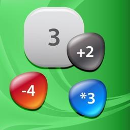 sokai - number puzzle