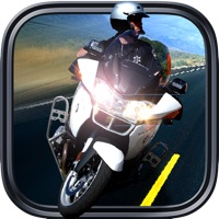 Codes for Police Chase Nitro Racing: Reckless Motorcycle Cops Bring the Heat Hack