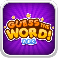 Codes for Guess the word! 4 pics Hack