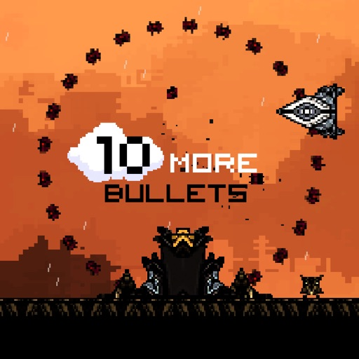 10 More Bullets Review