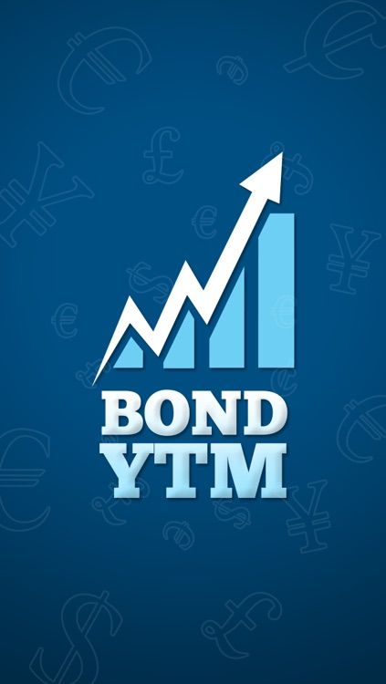 Bond YTM Calculator