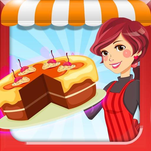A Big Cake Resistant Premium