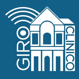 Giroclinico - Audioguida del patrimonio culturale dell'Ospedale Maggiore di Milano