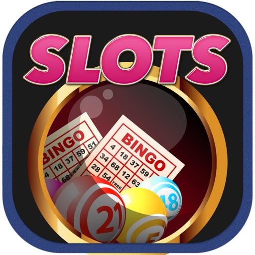 Deal or No Casino Double Slots - Gambler Slot Game