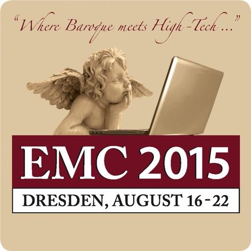 IEEE EMC Symposium Dresden
