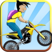 Codes for Subway Motorcycles - Run Against Racers and Planes and Motor Bike Surfers Hack