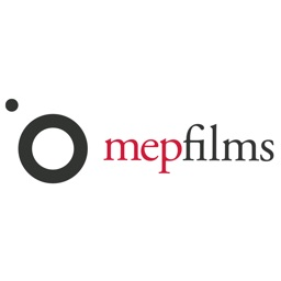 MEP Films - Home & Business Quoting