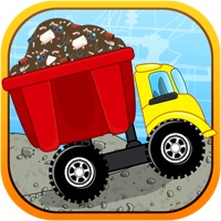Codes for Speedy Construction Dump Truck - Extreme Delivery Race Challenge Hack