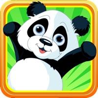 Codes for Baby Panda Dash : Bamboo Paradise Run Hack