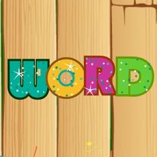 Activities of Children Word Q & A