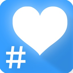Tagsgram - Most Popular Tags for Likes, Comments and Followers on Instagaram, Vine and Tumblr