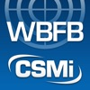 CSMi Weight Bearing Front-Back