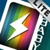 幼儿学习闪卡 - BB FlashCards Lite
