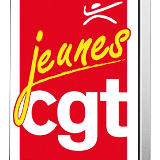 RADIO JEUNES FNME CGT