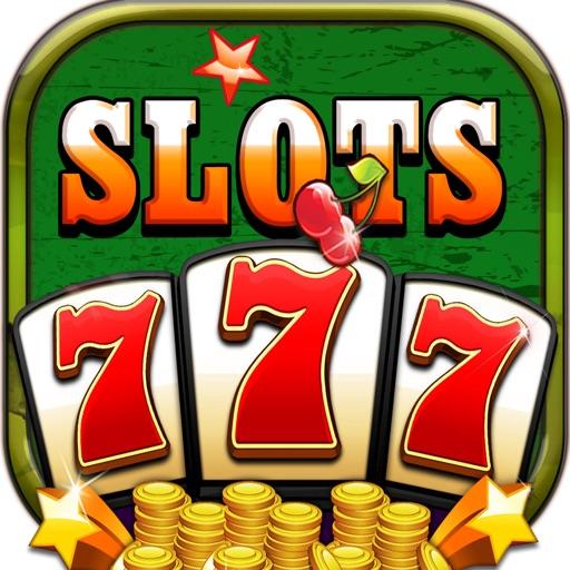 Las Vegas Slots Best Machine - FREE Game VIP Edition