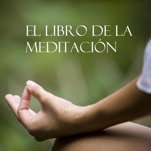 El Libro de la Meditación
