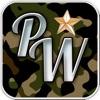 Paint-War Free