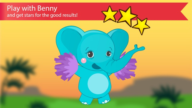 Spanish for kids with benny learning spanish language by flashcards spanish for kids with benny learning spanish language by flashcards colors and numbers greetings and family food and fruits animals and remember the m4hsunfo