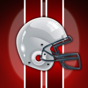 Ohio State Football Live app review